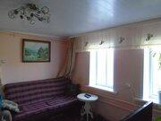 Дом в с.Телегино - Фото 5