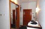 Пятикомнатная квартира в Элитном доме, Аренда квартир в Екатеринбурге, ID объекта - 302791066 - Фото 15