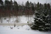 Земельный участок д. Пушкарка - Фото 3