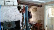 Продажа дома, Асаевские Горки, Калининский район - Фото 4