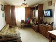 Квартира по адресу Б. Бикбая д.12