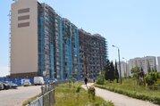3х ком. квартира на ул. Колобова с удобной планировкой в готовом доме - Фото 4
