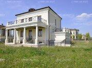 Продажа дома, Воронино, Зарайский район - Фото 2