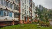 Продажа квартиры, Ижевск, 9-я Подлесная улица