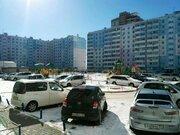 2 650 000 Руб., Продается квартира 33 кв.м, г. Хабаровск, ул. Вахова, Купить квартиру в Хабаровске по недорогой цене, ID объекта - 319205721 - Фото 5