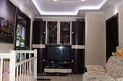 Продам 1 к.кв. ул. Космонавтов д.16,, Купить квартиру в Великом Новгороде по недорогой цене, ID объекта - 321626580 - Фото 6