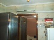 2 - комнатная, Орхидея., Купить квартиру в Тирасполе, ID объекта - 330900213 - Фото 4