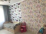 Продажа квартиры, Новосибирск, Ул. Титова, Купить квартиру в Новосибирске по недорогой цене, ID объекта - 330953384 - Фото 4