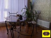 Аренда квартиры, Калуга, Ул. Достоевского - Фото 4