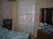 Продажа квартиры, Тюмень, Ул Космонавтов, Купить квартиру в Тюмени по недорогой цене, ID объекта - 327602803 - Фото 3