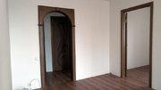 Продам 2-к квартиру, Серпухов город, Октябрьская улица 28 - Фото 3