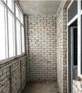 Продажа квартир ул. Славянская