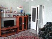 Трехкомнатная квартира в новом доме с отличной планировкой. - Фото 4
