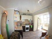 Продажа трехкомнатной квартиры на улице Калантаевского, 39 в Черкесске