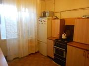 Квартира в Павлово-Посадском р-не, г Электрогорск, 50 кв.м. Улучшенка - Фото 3