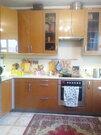 Продам 3-ку в Южном Бутово, Купить квартиру в Москве по недорогой цене, ID объекта - 323105115 - Фото 8