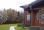 Продам дом, Калужское шоссе, 7 км от МКАД - Фото 3