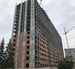 """1-я квартира 40 кв.м по адресу Менделеева 134/3, ЖК """"Самоцветы""""! - Фото 3"""