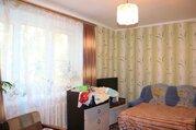 Двухкомнатная квартира в поселке Павлова