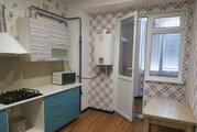 Сдается в аренду квартира г.Севастополь, ул. Руднева