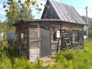 Продажа дома, Паровозный, Тогучинский район, Ст Нива - Фото 2