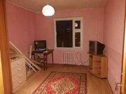 3-к квартира, Щёлково, Талсинская улица, 4 - Фото 2