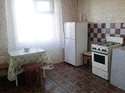 Продам не дорого 2-х комнатную на Московке!
