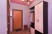 Срочно сдам квартиру, Аренда квартир в Пензе, ID объекта - 321196129 - Фото 2
