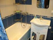 Квартира ул. Менделеева 16, Аренда квартир в Екатеринбурге, ID объекта - 321275652 - Фото 3