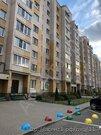 Продажа квартиры, Великий Новгород, Старорусский б-р.