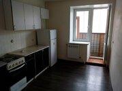 Продам однокомнатную квартиру в Ярославле. - Фото 1