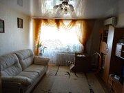 Продажа квартир ул. Загорская