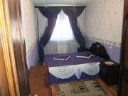 Продается 3-комнатная квартира, ул. Фрунзе, Продажа квартир в Пензе, ID объекта - 322551829 - Фото 5