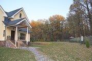 Предлагаю к продаже великолепный дом в Вешках - Фото 2
