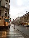Продается комната 21.8 м2, рядом м.Петроградская - Фото 2