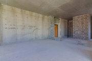 ЖК Грюнвальд | Квартира + машиноместо в подземном паркинге - Фото 5