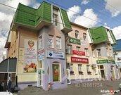 Продажа офисов в Белгородской области