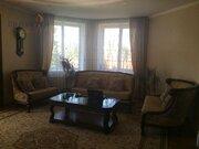 Продажа дома, Краснообск, Новосибирский район, Ул. Западная - Фото 3