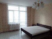 Сдается в аренду квартира г.Севастополь, ул. Победы