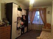 Продажа квартиры, Батайск, Северный массив микрорайон
