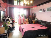 3-комнатная квартира улучшенка в г.Орехово-Зуево, ул.Стаханова д.10 - Фото 1