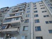 Продажа квартиры, Волгоград, Им Репина ул, Купить квартиру в Волгограде по недорогой цене, ID объекта - 319371819 - Фото 5