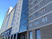 2к квартира в ЖК «Сочинский», по адресу: г. Уфа, ул. Сочинская 15/2 - Фото 3