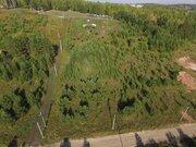 Продается земельный участок 14.84 сот. - Фото 3