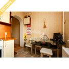 Предлагается к продаже 1-комнатная квартира по ул. Ключевая, д. 18, Купить квартиру в Петрозаводске по недорогой цене, ID объекта - 322749948 - Фото 3
