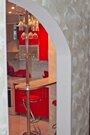 Трёхкомнатная квартира в Новополоцке ул.Денисова, дом 4, Купить квартиру в Новополоцке по недорогой цене, ID объекта - 318200995 - Фото 5