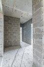 Двухкомнатная квартира в ЖК Березовая роща | Видное, Купить квартиру в Видном, ID объекта - 330351495 - Фото 10