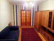 3 комнатную квартиру, Аренда квартир в Москве, ID объекта - 312895519 - Фото 7