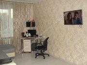 Продается 1 комн.кв. с ремонтом в р-не сжм, Купить квартиру в Таганроге по недорогой цене, ID объекта - 321684897 - Фото 7