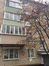 Продается 2-х комнатная квартира в кирпичном доме - Фото 2